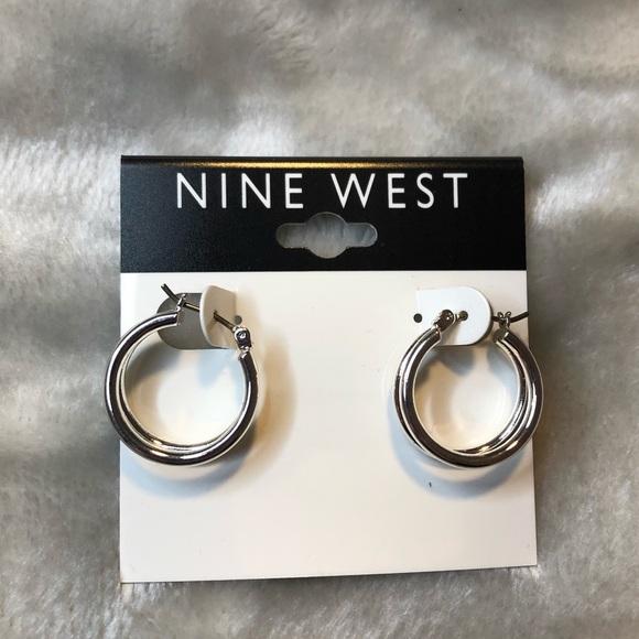 Nine West Jewelry - Bundle of jewelry